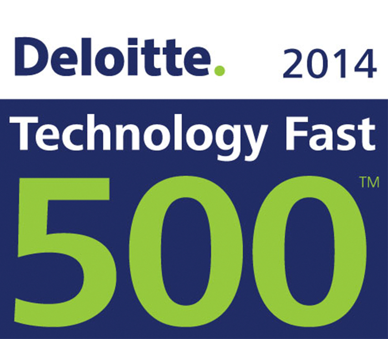 deloitte-fast-500-green-badge2