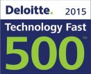 website--Deloitte-Fast-500-2015-Green-Badge